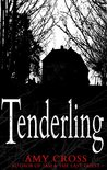Tenderling (Dark Season: Series 2, #4)