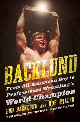 backlund-from-all-american-boy-to-professional-wrestling-s-world-champion