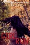 The Girl on the Run (Vengeance #1)