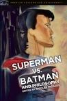 Superman vs. Batm...