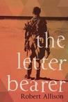 The Letter Bearer
