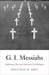 G.I. Messiahs: Soldiering, War, and American Civil Religion
