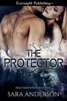 The Protector (Wild Mountain Shifters #2)