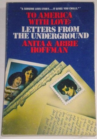 To America With Love: Letters from the Underground