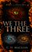 We the Three
