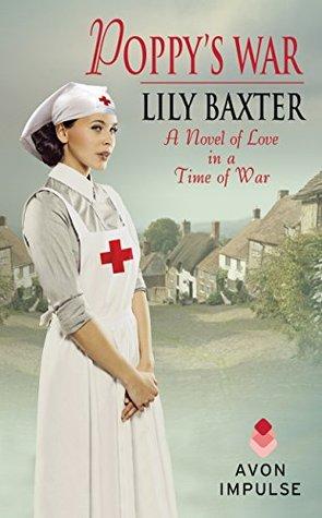 Poppy's War by Lily Baxter