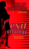 Exit Strategy (Nadia Stafford #1)