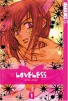 Loveless, Volume 1