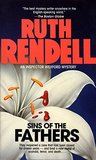 Sins of the Fathers (Inspector Wexford, #2)