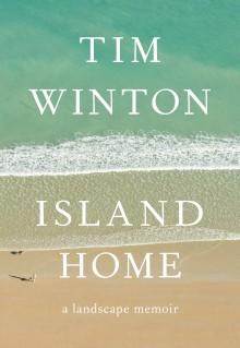 tim winton interview