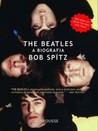 The Beatles: A Biografia