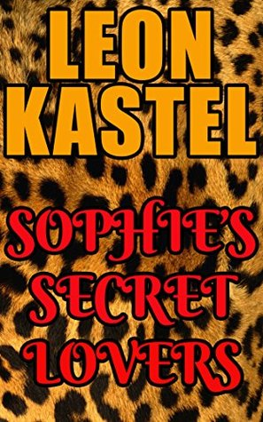 Sophie's Secret Lovers: Psychology Meets with Philosophy of Contemporary Women's Culture for Wisdom and Comedy