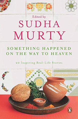 Wise Otherwise Sudha Murthy Pdf Free Download