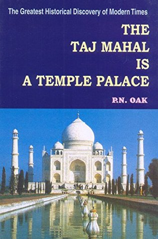 Taj Mahal The True Story Pdf