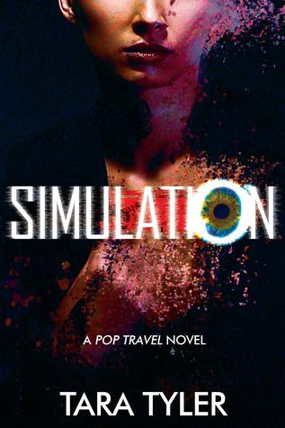 Simulation (Pop Travel, #2)