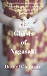 The Ghosts of Nagasaki
