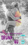 Drunk on You (Happy Endings Resort, #3)