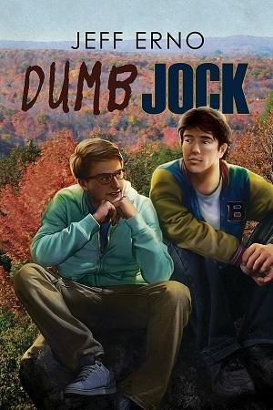 Dumb Jock by Jeff Erno