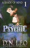 Random Psychic (A Shade of Mind, #1)
