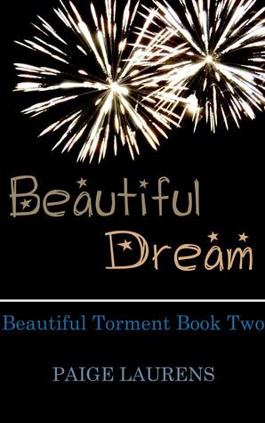 beautiful-dream