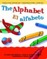 The Alphabet / El alfabeto