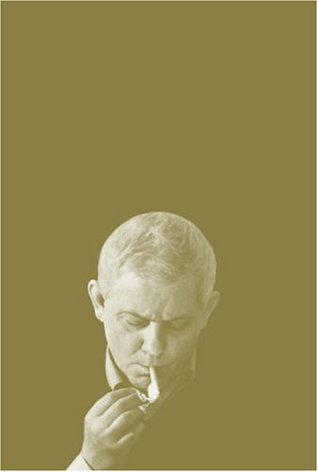 The Collected Poems, 1956-1998 EPUB