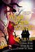 Which Witch is Wicked? (The Witches of Port Townsend #2)