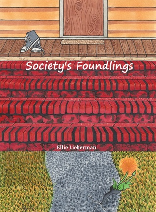 Society's Foundlings