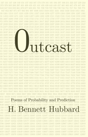 Outcast: Poems of Probability and Prediction