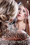 The Thin Person Inside