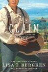 Claim: A Novel of Colorado (The Homeward Trilogy, #3)