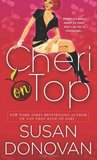 Cheri on Top by Susan Donovan