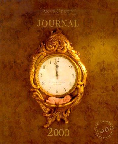 Journal 2000
