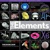 Elements: A Visua...