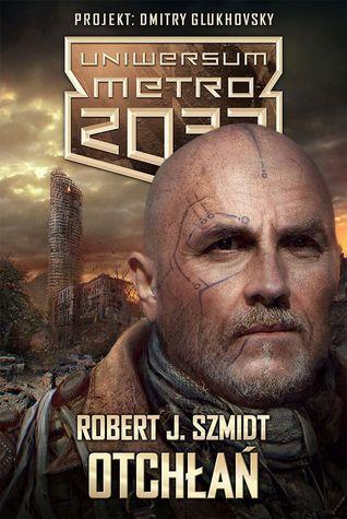 Otchłań (Uniwersum Metro 2033)