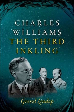 Charles Williams: The Third Inkling