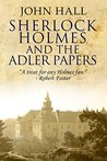 Sherlock Holmes and the Adler Papers
