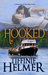 Hooked (Romance on the Edge, #2)