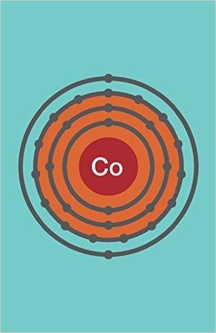 Cobalt Review: Volume 3: 2014