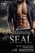 Reclaiming the SEAL (Hot SEALs Kindle World; Lost and Found #4.5)