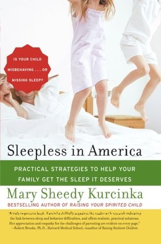 sleepless-in-america-is-your-child-misbehaving-or-missing-sleep