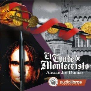 El conde de montecristo [The Count of Montecristo]