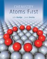 Chemistry by Julia R. Burdge