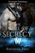 The Price Of Secrecy