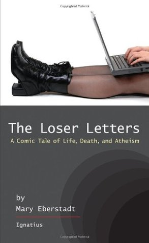the-loser-letters-a-comic-tale-of-life-death-and-atheism