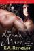 The Alpha's Mate (Peyton City #4)