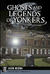 Ghosts and Legends of Yonke...