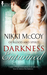 Darkness Entwined (Of Blood and Spirit #2)