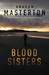 Blood Sisters: Katie Maguire