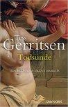 Todsünde by Tess Gerritsen